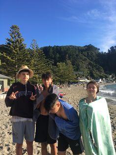 Beach Bum, Summer Vibes, Friends, Friendship, Amigos, Boyfriends