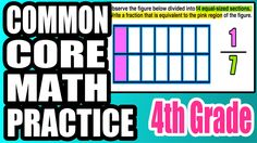 ✪ How Can I Reduce Fractions? | 4th Grade Common Core Math