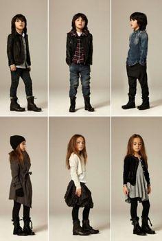 kids-fashion-10 : theBERRY