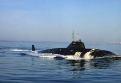 20 Best Foxtrot class submarine images in 2019 | Submarines