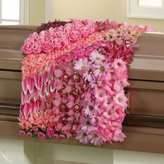 17 Best ideas about Casket on Pinterest