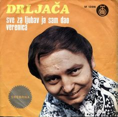 1.pervers http://justsomething.co/the-21-most-ridiculous-yugoslav-album-covers-ever/