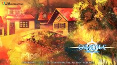 #글라디아 배경 컨셉아트 ( #GLADIA Background Concept Art) #아자인터렉티브, #글라디아, #게임, #인디게임, #인디게임팀, #게임개발, #컨셉아트, #배경, #BCG, #indiedev #gamedev #ゲーム開発 #게임 #game #ゲーム #conceptart