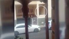 El consejero de Seguridad de Melilla que forzó la puerta de su expareja con una radial asegura que no dimitirá