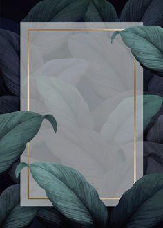 Flower Background Wallpaper, Framed Wallpaper, Background Patterns, Backdrop Background, Poster Background Design, Tropical Background, Flower Backgrounds, Wallpaper Backgrounds, Iphone Wallpaper