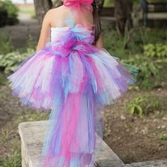 Image result for unicorn costume