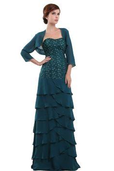 Graceful Wonen's Strapless Empire Ruche Short Cocktail Evening Dresses 3269 10 Red Graceful http://www.amazon.com/dp/B00IRYFRH2/ref=cm_sw_r_pi_dp_WZ9hub1412E6F