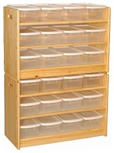 1000 images about hardware storage on pinterest for Bolt storage ideas