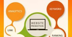 Ads2020-  10 Best Ways to Website Promotion using SEO, Advertising, Marketing, Social Media #advertising