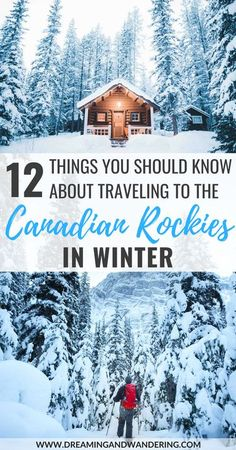 Travel canada banff canadian rockies 67 ideas for 2019 Alberta Canada, Banff Canada, Banff Alberta, Voyage Ski, Quebec, Banff National Park, National Parks, Ottawa, Newfoundland Island