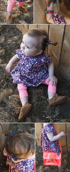 Couture Colorado Baby
