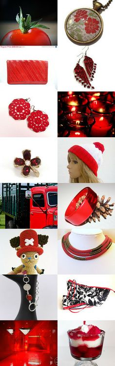 ~ 10% Off All Featured Shops ~ My Favoritist Color! by Judi Francy on Etsy--Pinned with TreasuryPin.com