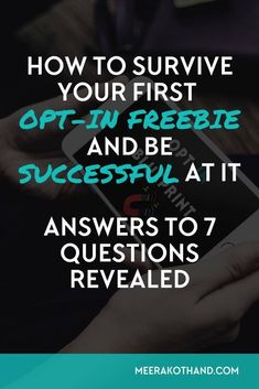 Are you in the midst of creating your first opt-in freebie? Learn how to create one that will grow your email list on autopilot! Email Marketing Campaign, Email Marketing Services, Business Entrepreneur, Business Tips, Email Newsletter Design, Email Subject Lines, Teacher Hacks, Email List, Building Ideas