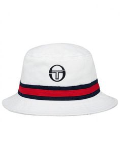 77bb12a4b 60 Best Bucket Hat images in 2019 | Hats, Bucket hat, Fashion