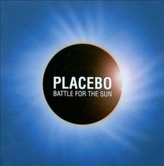 "Placebo ""Battle for the Sun"" 2009"