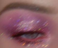 glitter, pink, and aesthetic resmi # makeup for teens homecoming Image about pink in Makeup Inspiration by Ivandra Boujee Aesthetic, Bad Girl Aesthetic, Aesthetic Collage, Aesthetic Makeup, Aesthetic Vintage, Aesthetic Photo, Aesthetic Pictures, Aesthetic Women, Aesthetic Beauty