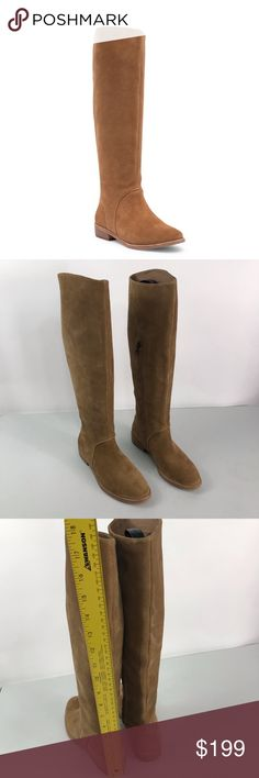 9c4a68c9e9c 71 Best Ugg chestnut boot images in 2019 | Winter outfits, Fashion, Uggs