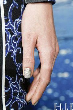 Les tendances vernis à ongles de l'automne 2013   Elle Québec