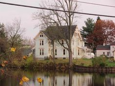 52 Wall St, Gouverneur, NY 13642