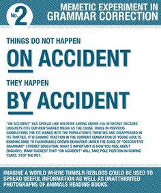 grammar is the best. -         Repinned by Chesapeake College Adult Ed. We offer free classes on the Eastern Shore of MD to help you earn your GED - H.S. Diploma or Learn English (ESL) .   For GED classes contact Danielle Thomas 410-829-6043 dthomas@chesapeke.edu  For ESL classes contact Karen Luceti - 410-443-1163  Kluceti@chesapeake.edu .  www.chesapeake.edu