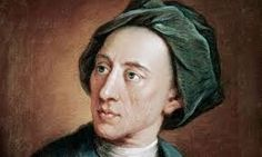 TODAY'S QUOTATION  3/14/15  There is a certain majesty in simplicity which is far above all the quaintness of wit.  Alexander Pope