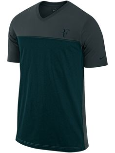 Nike Men's Holiday RF Hard Court T-Shirt $40