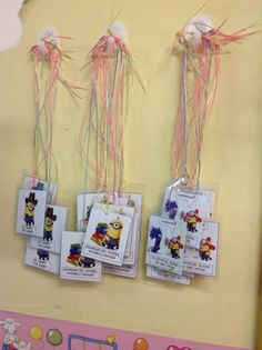 Trabajos Cooperativo Cooperative Learning Strategies, Classroom Management, Open House, Gift Wrapping, Templates, Teaching, Esl, Ideas, Cooperative Learning