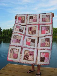 simpl quilt, quilt brown, quilting layer cakes, baby quilts, simple quilts to make, quilting frames, quilt blocks, quilt frames, cake squar