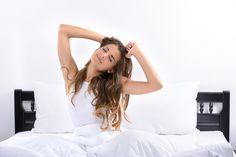 Comment faire du coucher un moment de bonheur quotidien ? En définissant un niveau de fermeté adéquat qui allie matelas et sommier. :) ❌ Découvrez nos Packs à prix discount ❌