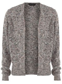 Dorothy Perkins cardigan. Looks perfect for cozying up in the autumn and winter months!