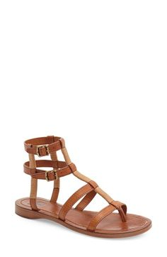 afd65ebed9e Frye  Rachel  Gladiator Sandal (Women) available at  Nordstrom Jean Sandals