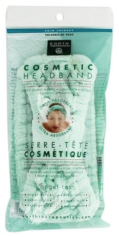 US $9.46 New in Health & Beauty, Skin Care, Other Skin Care
