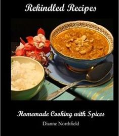 Crock pot recipes the ultimate 500 crockpot recipes cookbook pdf rekindled recipes homemade cooking with spices pdf forumfinder Gallery