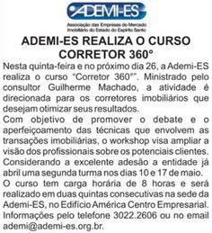 Jornal A Tribuna 18/04/2012 - Caderno de Imóveis