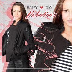 Valentine's Day Happy Day, Valentines Day, Blog, Fashion Styles, Guys, Pinterest Valentines, Velentine Day, Valentine's Day, Valentines