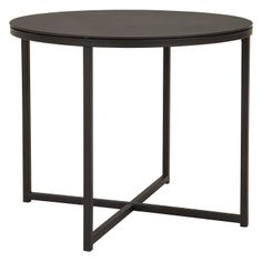 Buy House by John Lewis Skip Round Side Table online at John Lewis