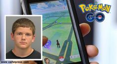 Pokemon GO: Teen Kills Younger Brother Because He Thought He Deleted His Pokemon