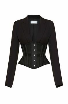 You are in the right place about Equestrian Fashion plus size Here we offer you the most beautiful pictures about the Equestrian Fashion western you are looking for. When you examine the part of the p Classy Outfits, Casual Outfits, Fashion Outfits, Womens Fashion, Blazer Fashion, Emo Outfits, Summer Outfits, Corset Outfit, Gothic Fashion