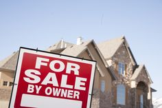 First Time Home Buyers: Finding the Best Homes for Sale