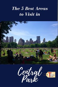 Find out the best areas to see in Central Park NYC. #newyorkcity #thingstodoinnyc #centralparknyc | NYC Central Park Things to Do | Central Park New York City | Central Park Boathouse | Central Park Boat Ride | Central Park Picnic Ideas | Central Park Best Spots | Central Park Fountain | Central Park Guide | Visit Central Park | What to See in Central Park | Central Park Great Lawn | Central Park Sheep Meadow | Central Park Tips | Central Park Travel | Central Park Lake | Central Park…