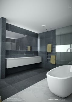 Bathroom Layout Mistakes bathroom renovation mistakes you need to avoid | bathroom designs