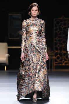 otono-invierno-2013-2014-mercedes-benz-fashion-week-madrid-juanjo-oliva