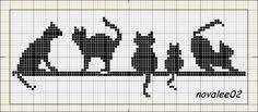 Thrilling Designing Your Own Cross Stitch Embroidery Patterns Ideas. Exhilarating Designing Your Own Cross Stitch Embroidery Patterns Ideas. Cross Stitch Bookmarks, Cross Stitch Charts, Cross Stitch Designs, Cross Stitch Patterns, Cross Stitching, Cross Stitch Embroidery, Embroidery Patterns, Chat Crochet, Filet Crochet