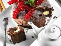 4 ellenállhatatlan csokis süti, aminek képtelenség ellenállni! - Bidista.com - A TippLista!