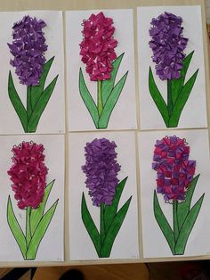 Spring Coloring Pages Spring Art Projects Group Art Projects Spring Crafts Preschool Crafts Daycare Crafts Flower Crafts Flower Art Art For Kids Spring Art Projects, Spring Crafts For Kids, Summer Crafts, Art For Kids, Daycare Crafts, Preschool Crafts, Paper Flowers Diy, Flower Crafts, Flower Art