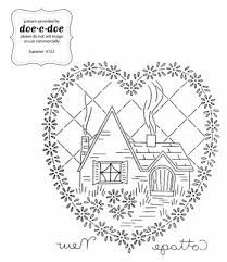 Image result for embroidery patterns