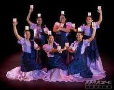 This is one of the Filipino traditional dance, which originated in lubang island, and it somewhat connects to the spanish coloinization period due to it being similar to the spanish fandango Filipino Art, Filipino Culture, Dance Images, Dance Photos, Filipiniana Dress, Cultural Dance, Dancing Drawings, Philippines Culture, Plus Size Workout