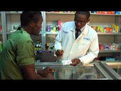 L'innovation africaine est-elle une opportunité pour l'Afrique ou pour l'innovation ?  Retour sur deux présentations de la conférence Lift qui se tenait à Genève du 22 au 24 février 2012.  via InternetActu  [MERCI]