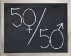 http://www.ojocientifico.com/sites/www.ojocientifico.com/files/Mujeres-cientificas-discriminacion-y-estereotipos-2.jpg