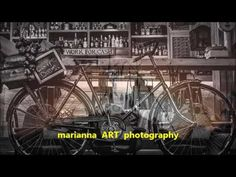 marianna art photography